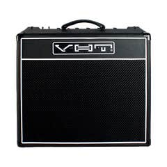 """VHT Special 6 Ultra 1x12"""" Guitar Amp Combo"""
