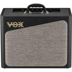 Vox AV15 Analogue Valve Amp w/ Effects (AV-15)