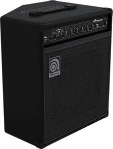 Ampeg BA-110 V2 Bass Amp Combo
