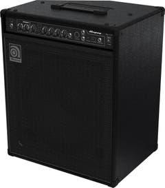Ampeg BA-115 V2 Bass Amp Combo