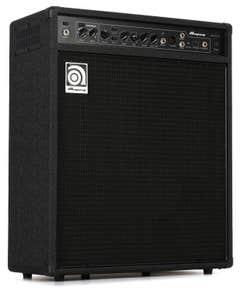 Ampeg BA-210 Bass Amp Combo