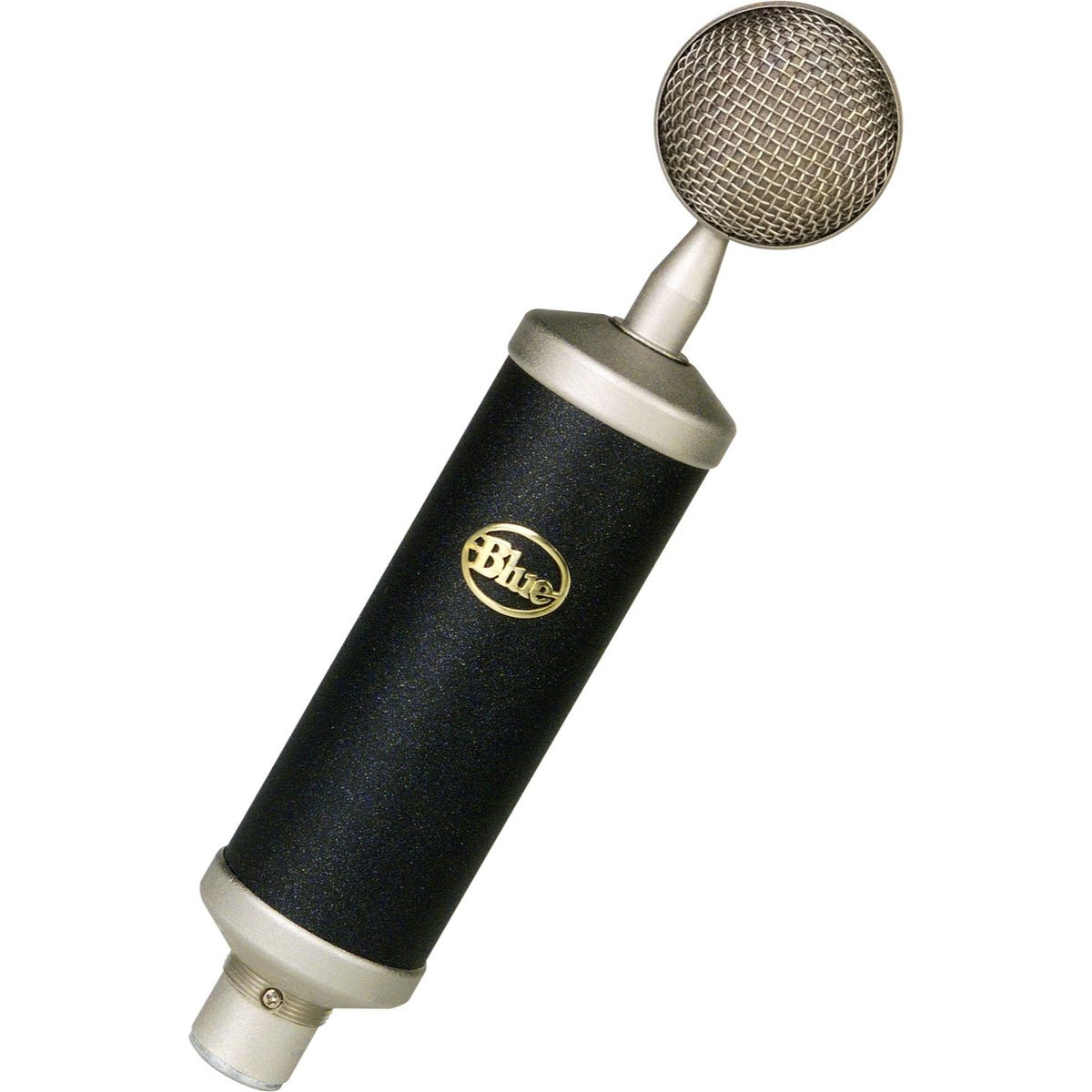 Blue Microphones Baby Bottle SL Condenser microphone