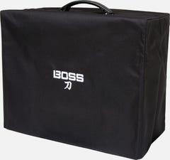 Boss Katana 50 1x12 Amp Cover