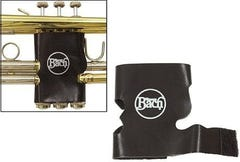 Bach Guard