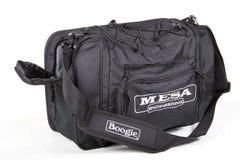 Mesa Boogie Shoulder Carry Bag/Gigbag