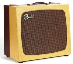 "Bartel Sugarland 12w 1x12"" Guitar Amp Combo"