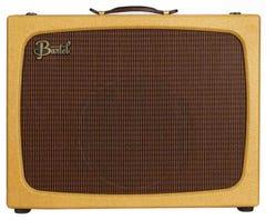 "Bartel Roseland 45w 1x12"" Guitar Amp Combo"