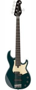 Yamaha BB435TB  Electric Bass - Teal Blue