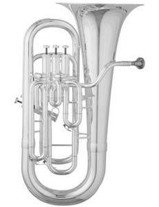 Wisemann Euphonium