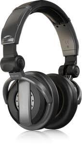Behringer BDJ1000 High-Quality Professional DJ Headphones