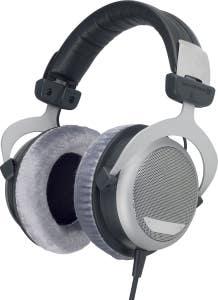 Beyerdynamic DT880 Pro Reference Studio Headphones (Semi-open)