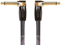 Boss 6 Inch Patch Cable