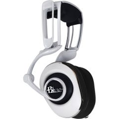 Blue Designs Lola Hi-Fidelity Headphones