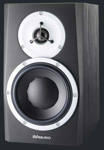 "Dynaudio BM5A MKIII 7"" 2-Way Active Monitors - (Single)"