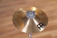 """Meinl Byzance 6"""" Splash Cymbal - Pre-Owned"""