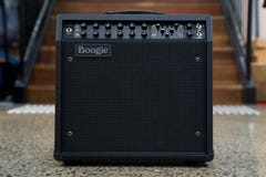 Mesa Boogie Mark V 35 1x12 Combo - Pre-Owned