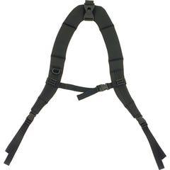 Protec Back Pack Straps Suit PB301 Standard Trumpet Pro Pac Case
