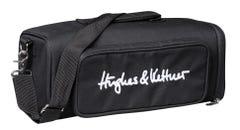 Hughes & Kettner Soft Bag (for Black Spirit 200 Amp Head)