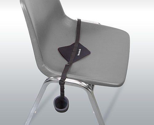 Neotech Bassoon Seat Strap (NEOBASC)