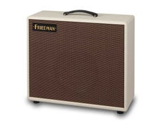 """Friedman Buxom Betty 1x12"""" Guitar Amp Combo"""