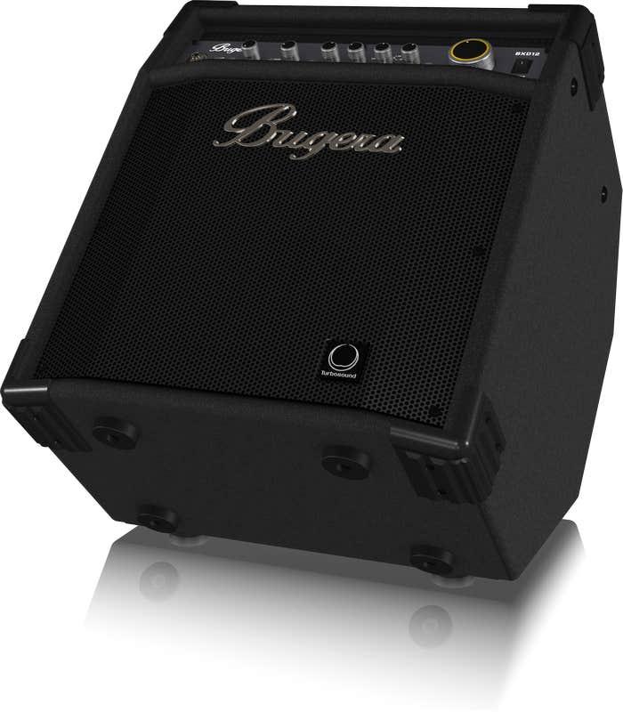 Bugera BXD12 ULTRABASS Combo Amp