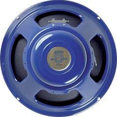 """Celestion Alnico Blue 12"""" 15W Speaker"""