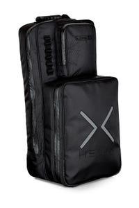 Line 6 Helix-backpack Bag For Helix Floorboard