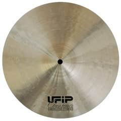 """UFIP 8"""" Class Series Heavy Splash"""