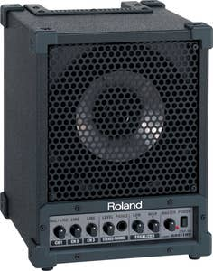 Roland CUBE Monitor CM30 Portable Mixing Monitor