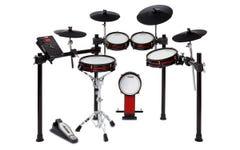 Alesis Crimson II SE Electronic Drum Kit (Special Edition)