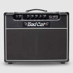 """Bad Cat Cub 40R Player Series 1x12"""" Guitar Amp"""
