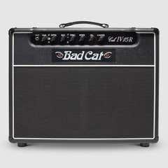 "Bat Cat Cub IV 15R Handwired 1x12"" Guitar Amp"