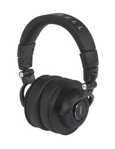 Dexibell Professional Closed-Back Headphones