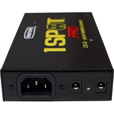 Truetone 1 Spot Pro CS6 Low Profile Isolated Pedal Power Supply
