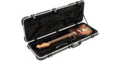 SKB Electric Guitar Case to suit Jazzmaster/Jaguar Guitars