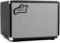 Aguilar DB 112 1x12 Bass Cabinet - 8 ohm
