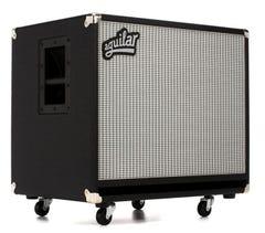"""Aguilar DB 115 1x15"""" Bass Cabinet - 8ohm"""