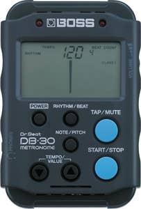 Boss DB-30 Dr. Beat (DB30)