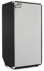 """Aguilar DB 412 4x12"""" Bass Cabinet - 4 ohm"""