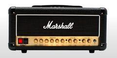 Marshall DSL 20H Guitar Amp Head