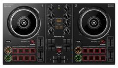 Pioneer DDJ-200 Smart DJ Controller