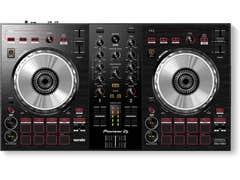 Pioneer DDJ-SB3 Digital DJ Controller (DDJSB3)