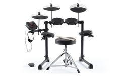 Alesis DEBUT KIT Quiet Electronic Drumkit