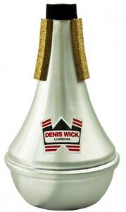 Denis Wick Trumpet Straight Mute DW5504