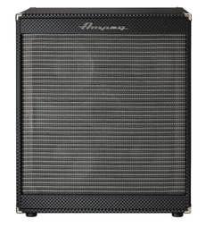 Ampeg Portaflex PF-410HLF 4x10 Bass Cab