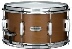 "Tama DXP137 Soundworks 13x7"" Kapur Shell Snare Drum"