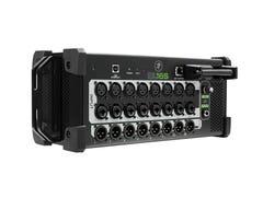 Mackie DL16S Digital Wireless Mixer