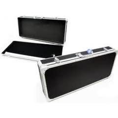 CNB PC312 Pedal Case - Large