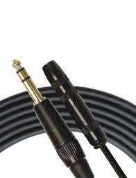 Mogami Headphone Extension Cable - 25ft  (MOG-EXT25)