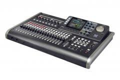 Tascam DP-24SD PortaStudio Digital Recorder